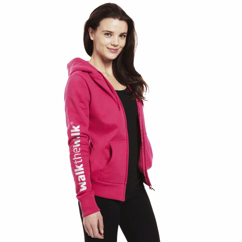 WTW_Casual_Hooded_Sweat_Top_Pink_056.png