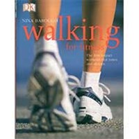 Shop item for How to Power Walk