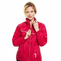 Shop item for Emergency Foldaway Jacket