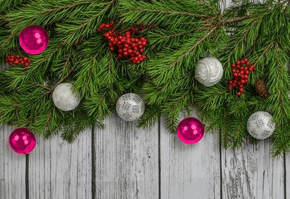 Christmas Fundraising Ideas.Walk The Walk Winter Fundraising Ideas