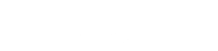Celebrate the MoonWalk Road Trip